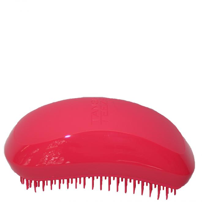 Tangle Teezer Salon Elite Pink Fizz