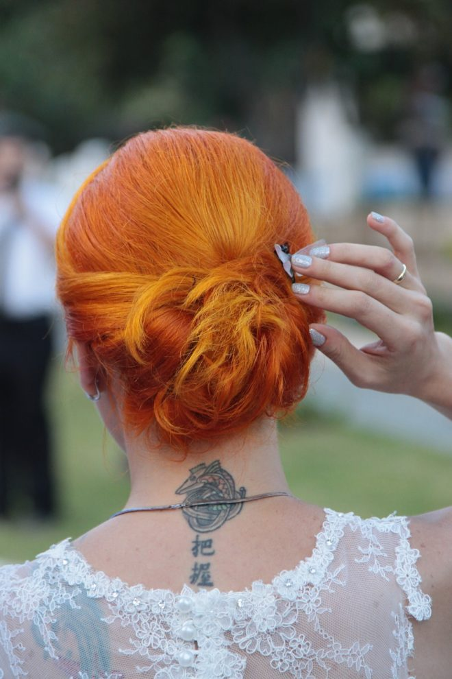 bridal-1540589_1280