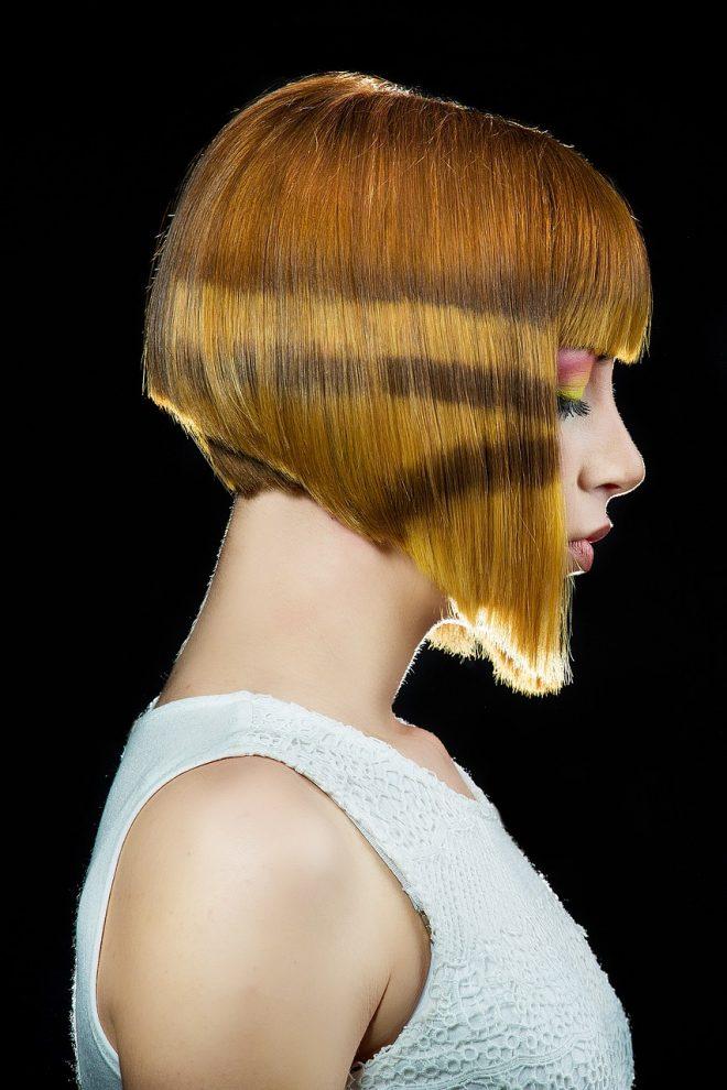 hair-salons-1479266_1280