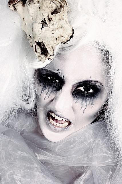 halloween-1600397_640