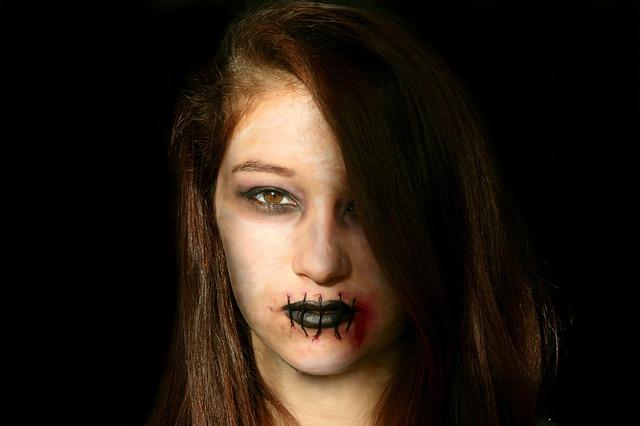 horror-1008034_640