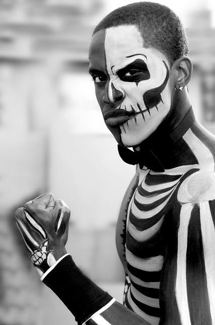 skeleton-1741369_640