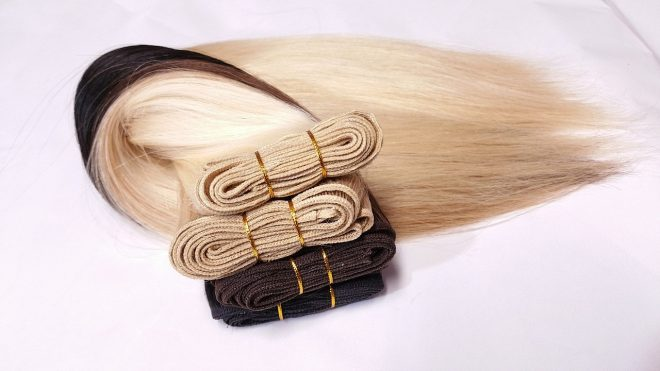 weft-extension-1144298_1280