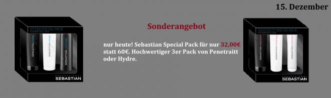 15dezember-sebastian-special-pack