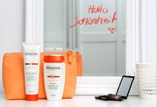 Kerastase My Beloved Sets