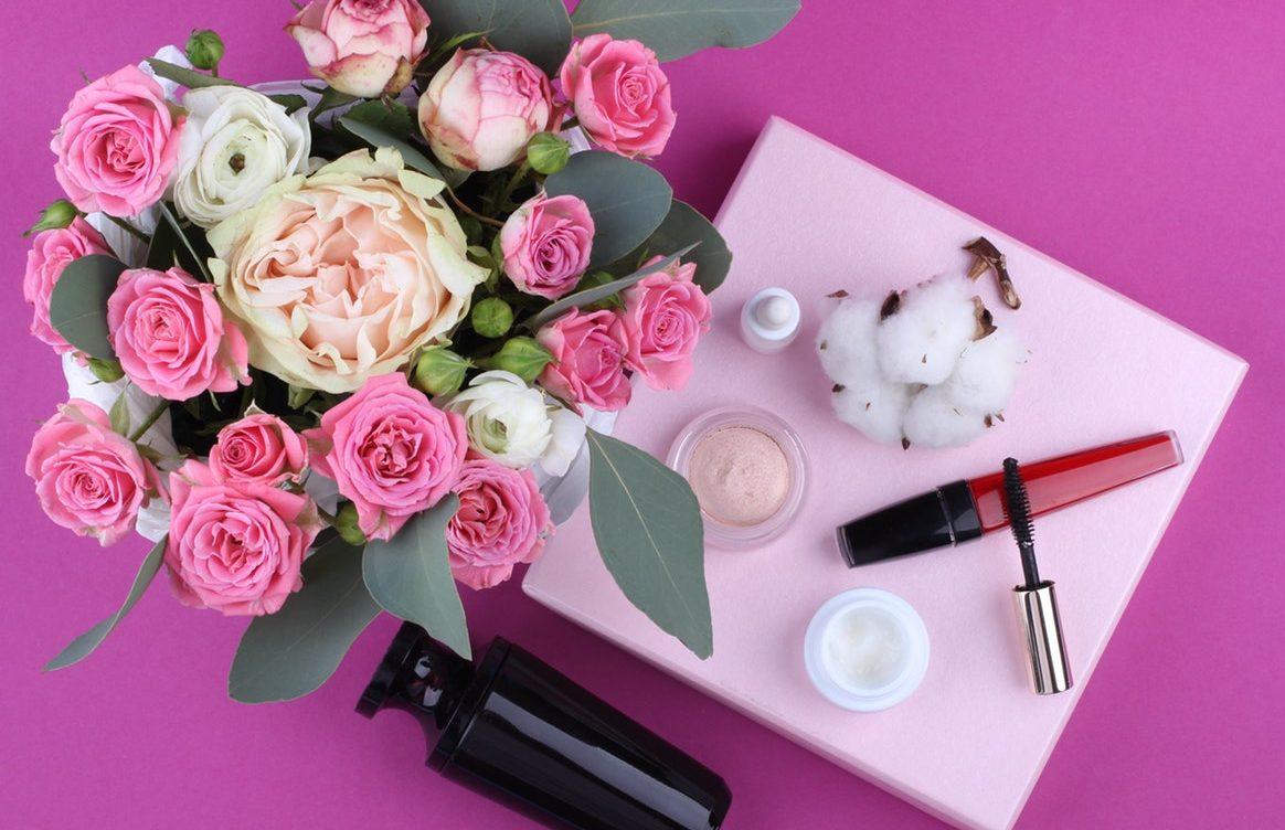 So bewahren Sie Ihre Kosmetikprodukte richtig auf