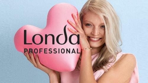 Londa Professional – Glauben an Schönheit zum Wohlfühlen