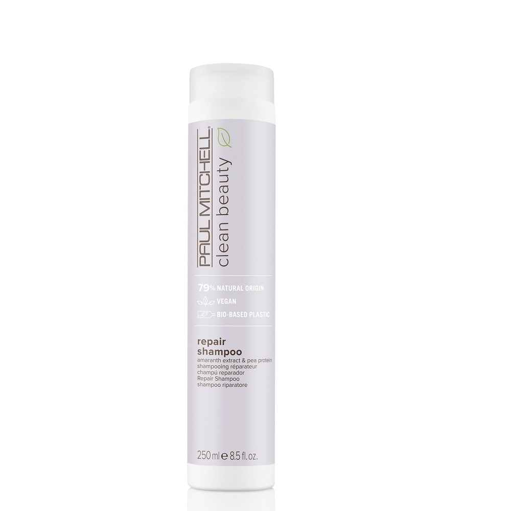 Paul Mitchell Clean Beauty Repair Shampoo 250ml