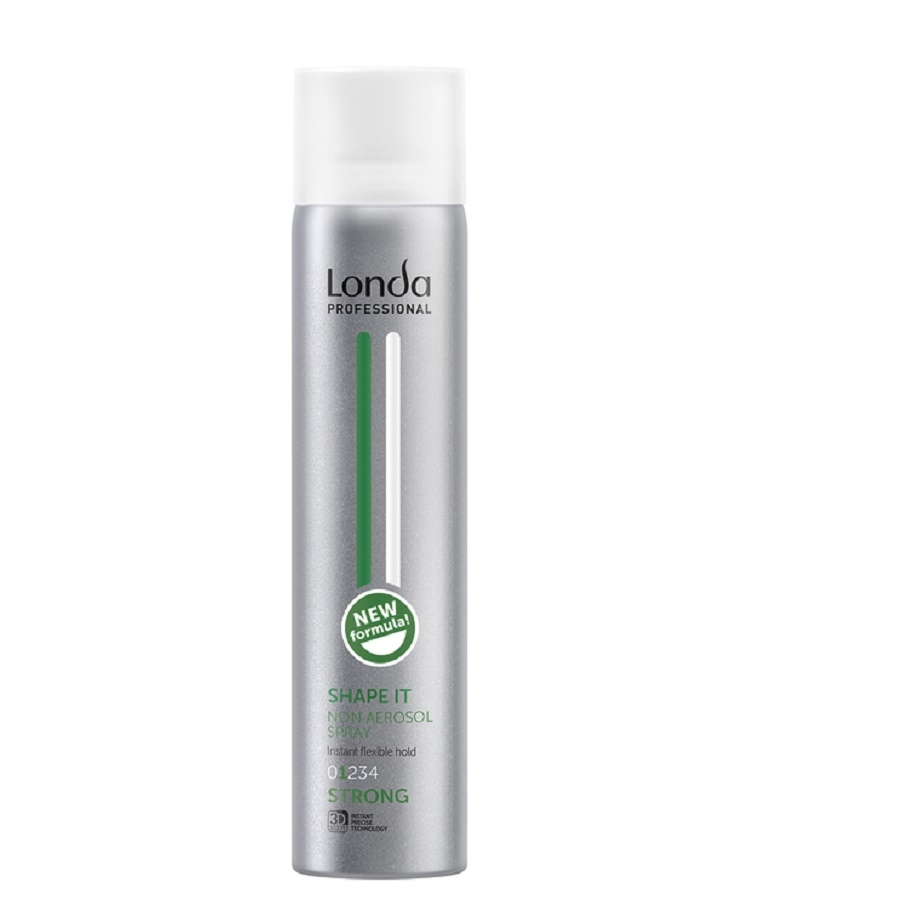 Londa Shape It 250ml