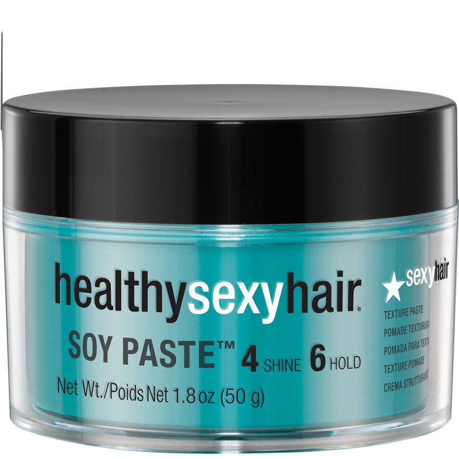 sexyhair HEALTHY Soy Paste 50ml