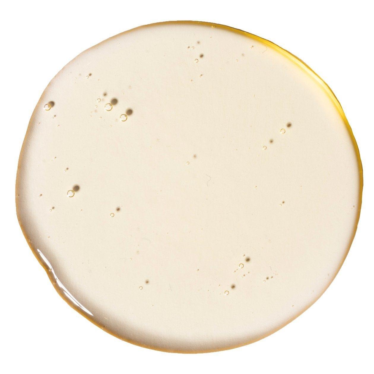 Redken Brews 3-in-1 Shampoo 300ml