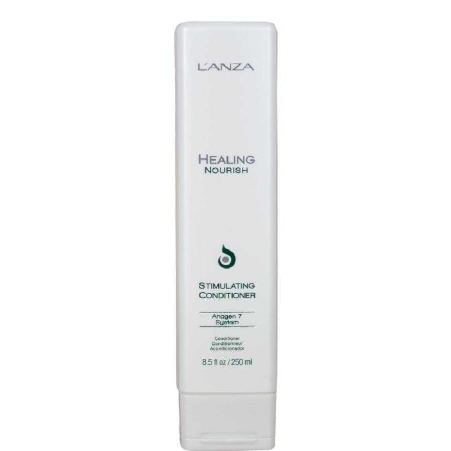 Lanza Healing Nourish Conditioner 250ml