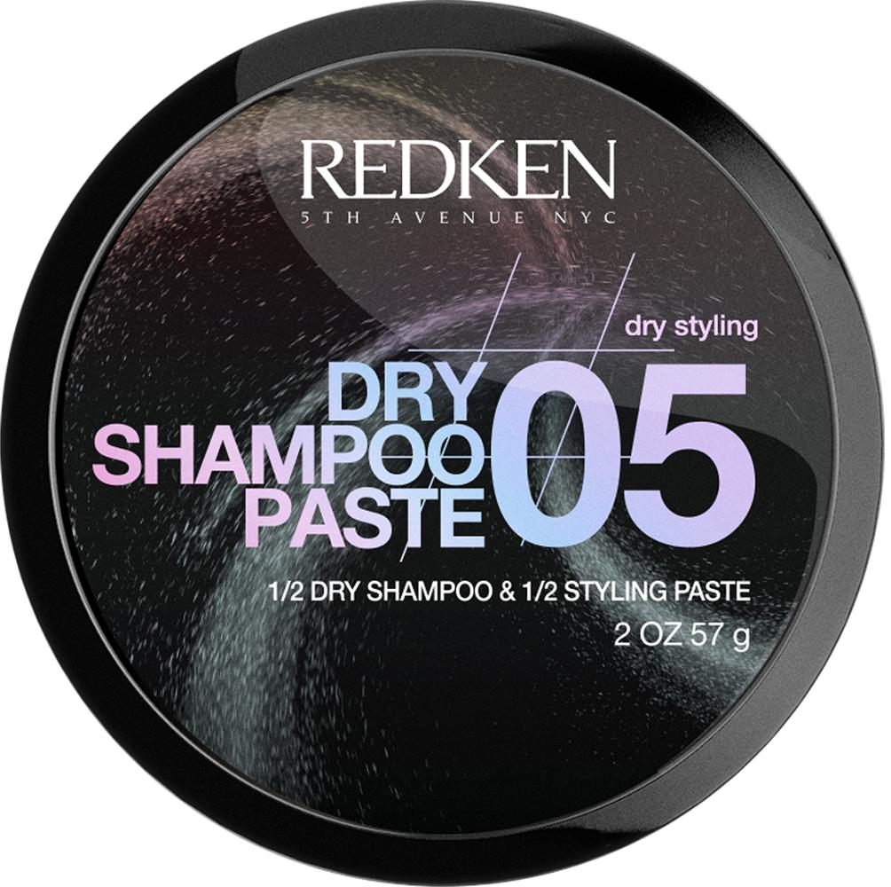 Redken Dry Shampoo Paste 05 57g