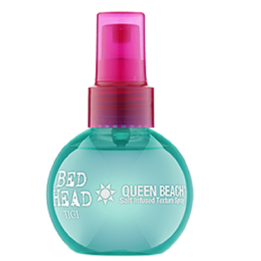 Tigi Bed Head Queen Beach 100ml