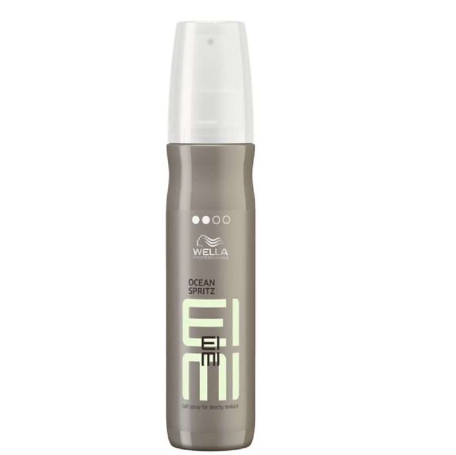 Wella EIMI Ocean Spritz Beach Texture Spray 150ml