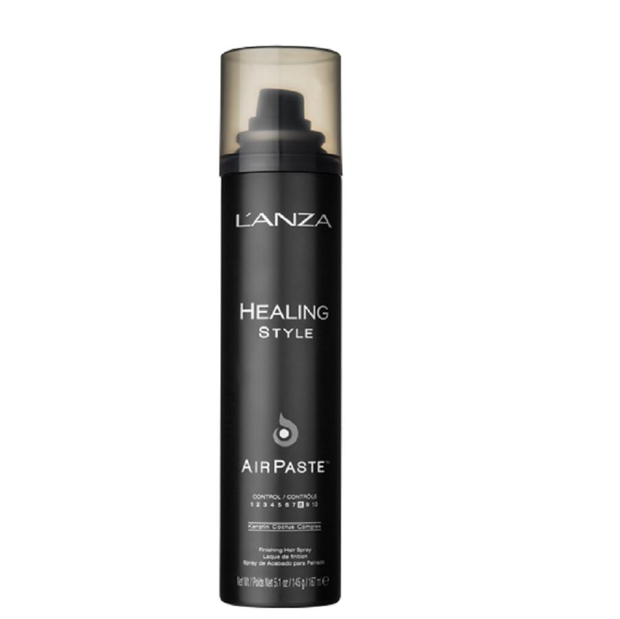 Lanza Healing Style Air Paste 167ml