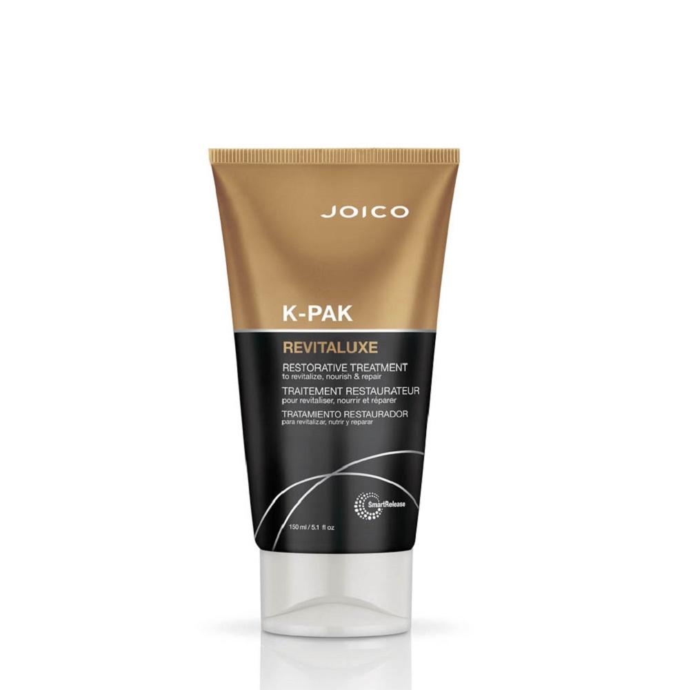 Joico K-Pak Revitaluxe 150ml