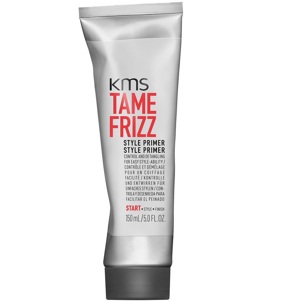 KMS Tamefrizz Style Primer 150ml