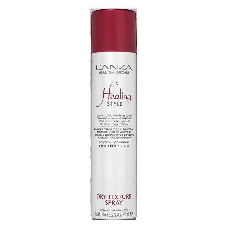 Lanza Healing Style Dry Texture Spray 52ml