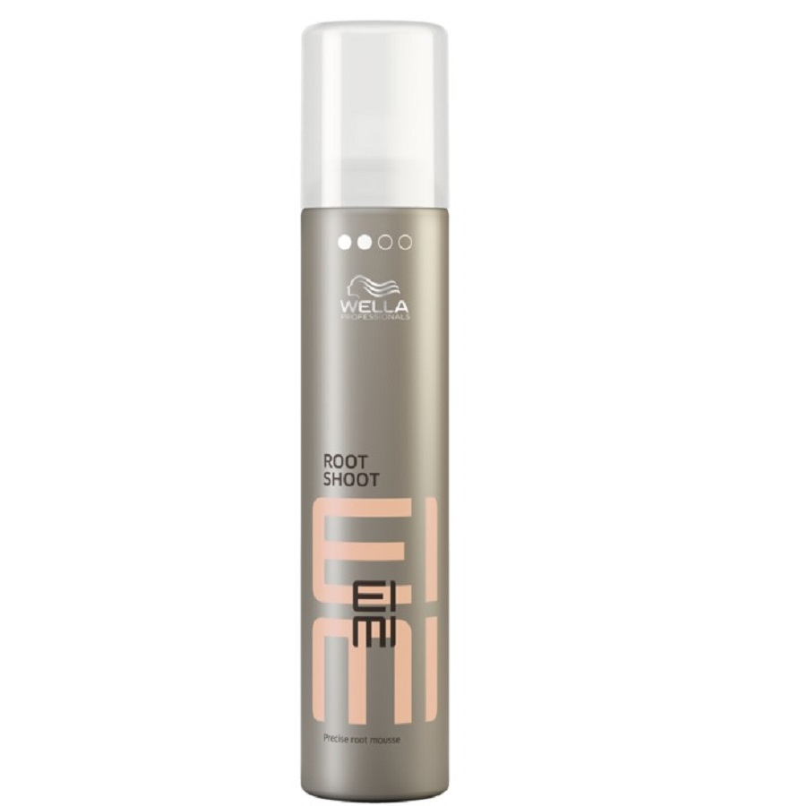 Wella EIMI Root Shoot Ansatz Volumen Schaum 200ml