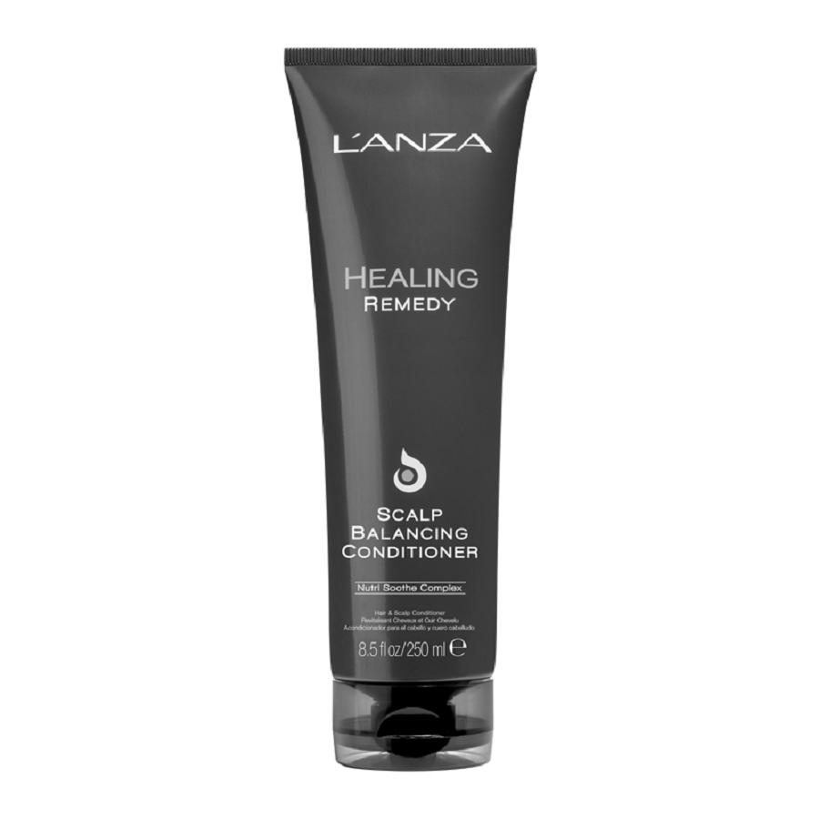 Lanza Healing Remedy Scalp Balancing Conditioner 250ml
