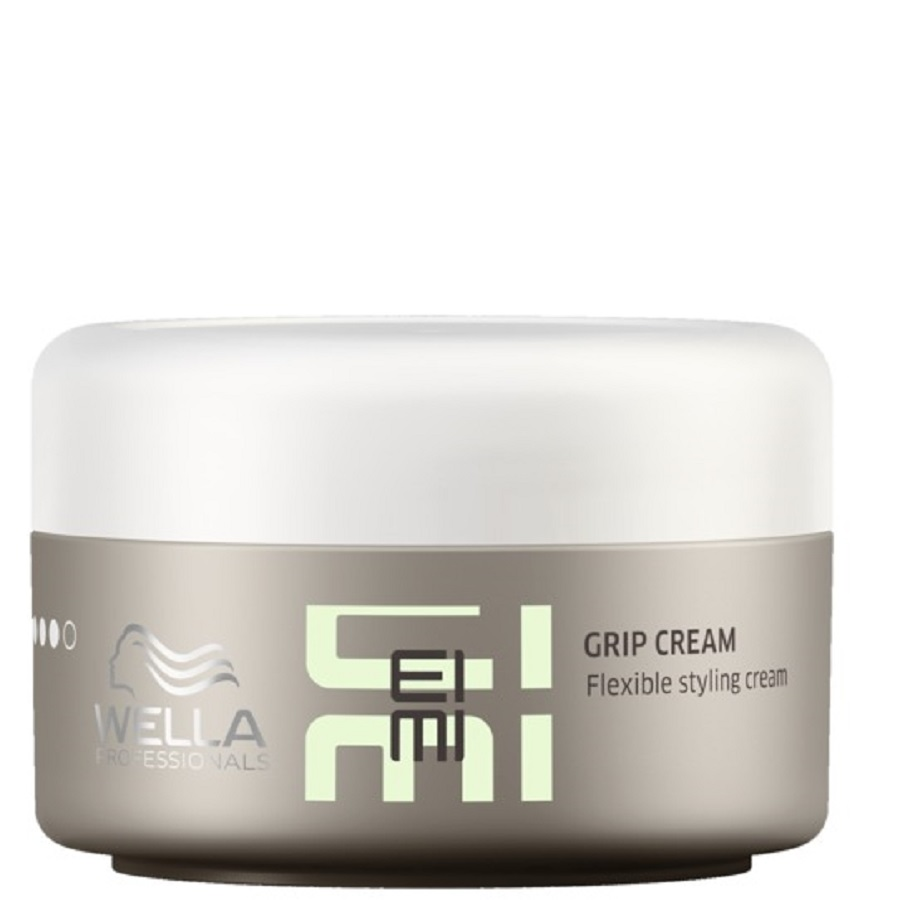 Wella EIMI Grip Cream Molding Paste 75ml