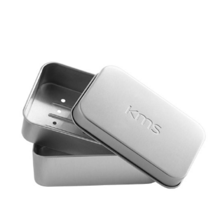 KMS Solid Shampoo Keeper