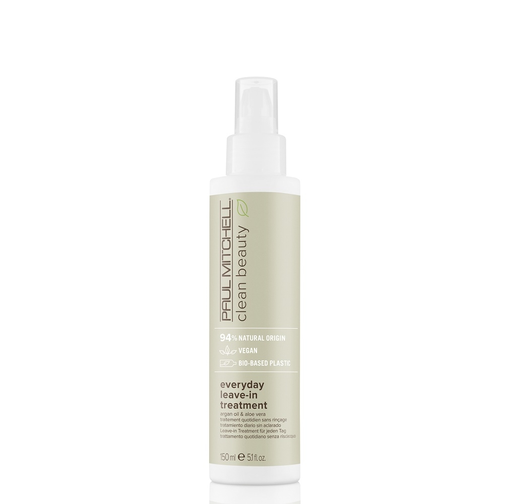 Paul Mitchell Everyday Leave-in Treatment 150ml