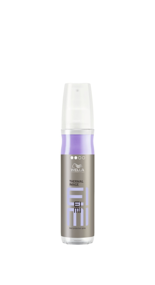 Wella EIMI Thermal Image Hitzeschutz Spray 150ml