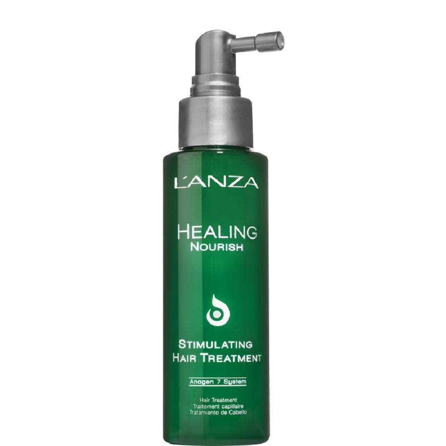 Lanza Healing Nourish Treatment 100ml