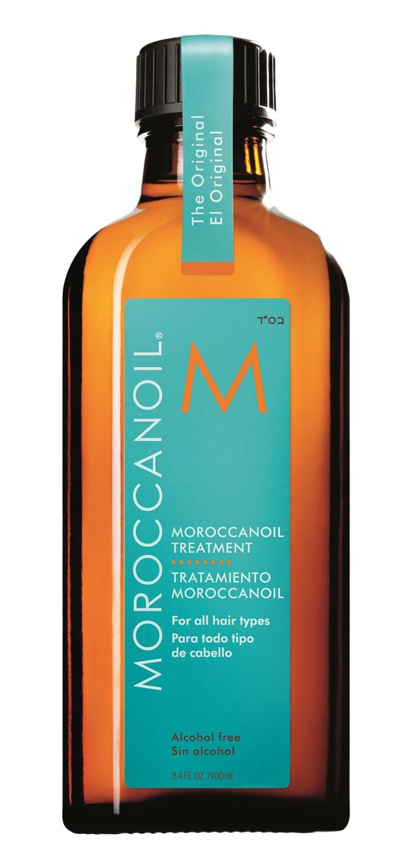 Moroccanoil 100ml