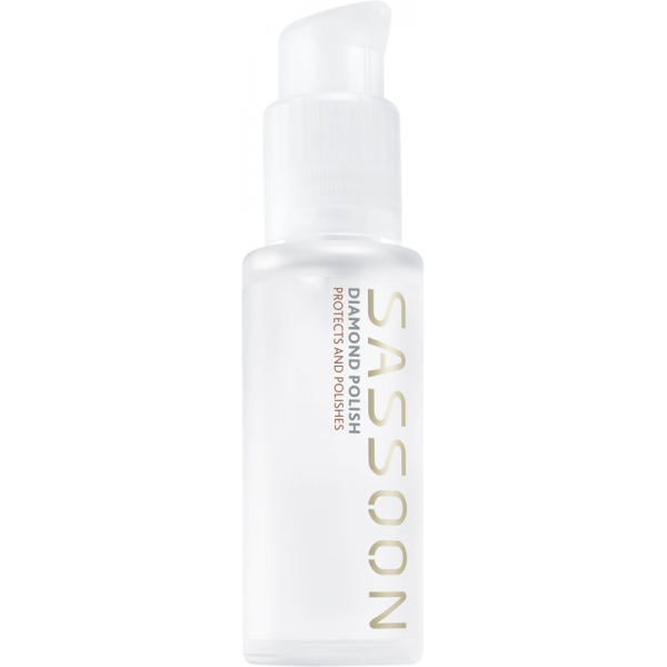 Sassoon Diamond Polish 50ml