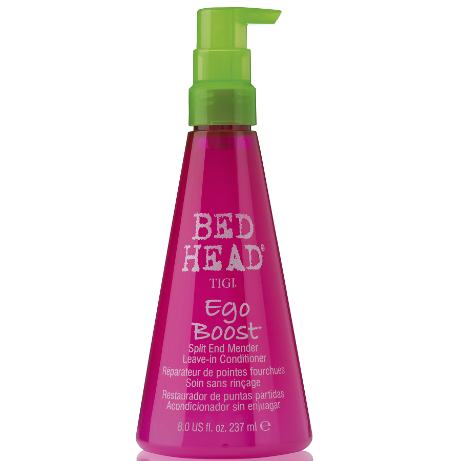Tigi Bed Head Ego Boost 237ml