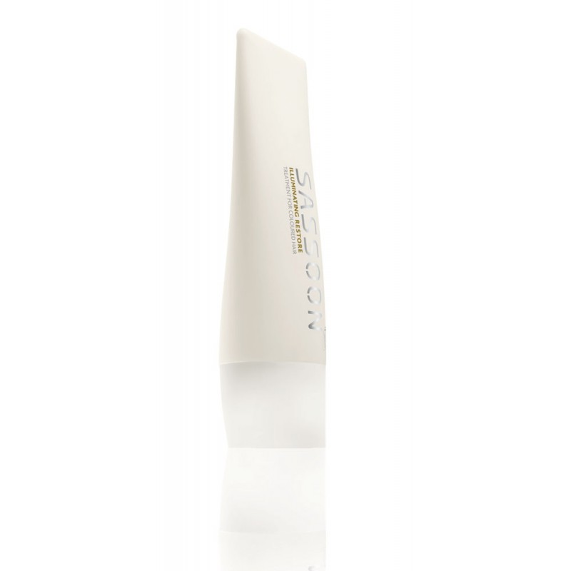 Sassoon Illuminating Restore 30ml