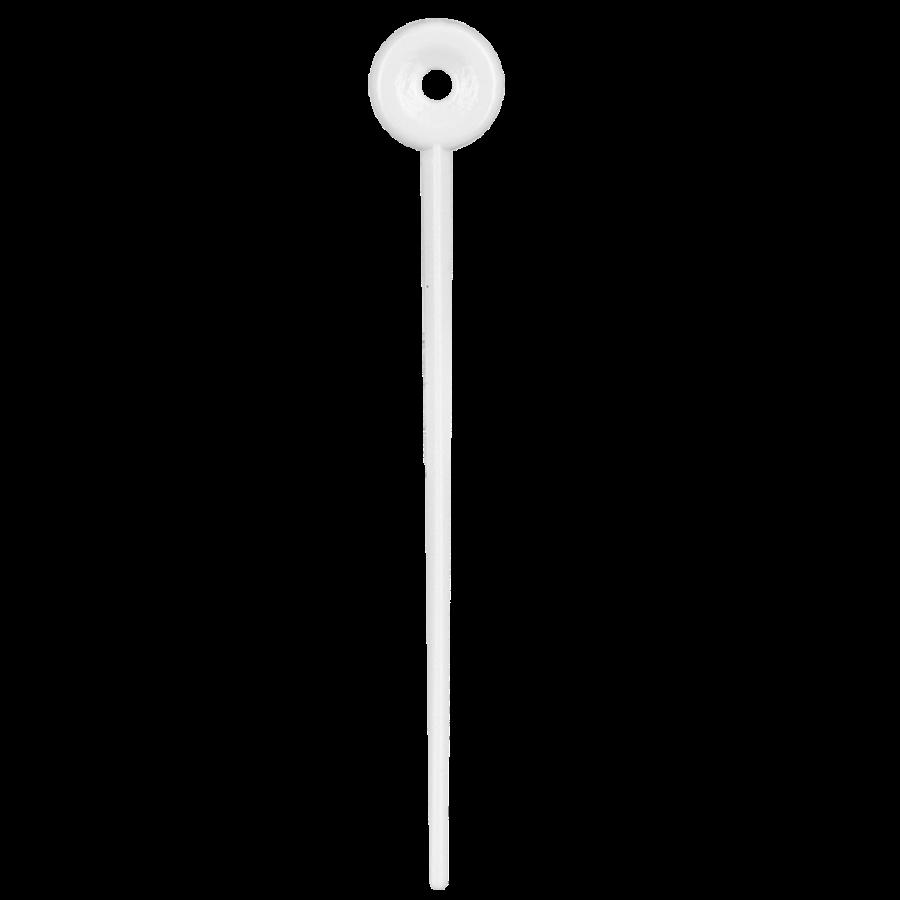 Fripac Plastik Haltenadeln Beutel  50 Stück