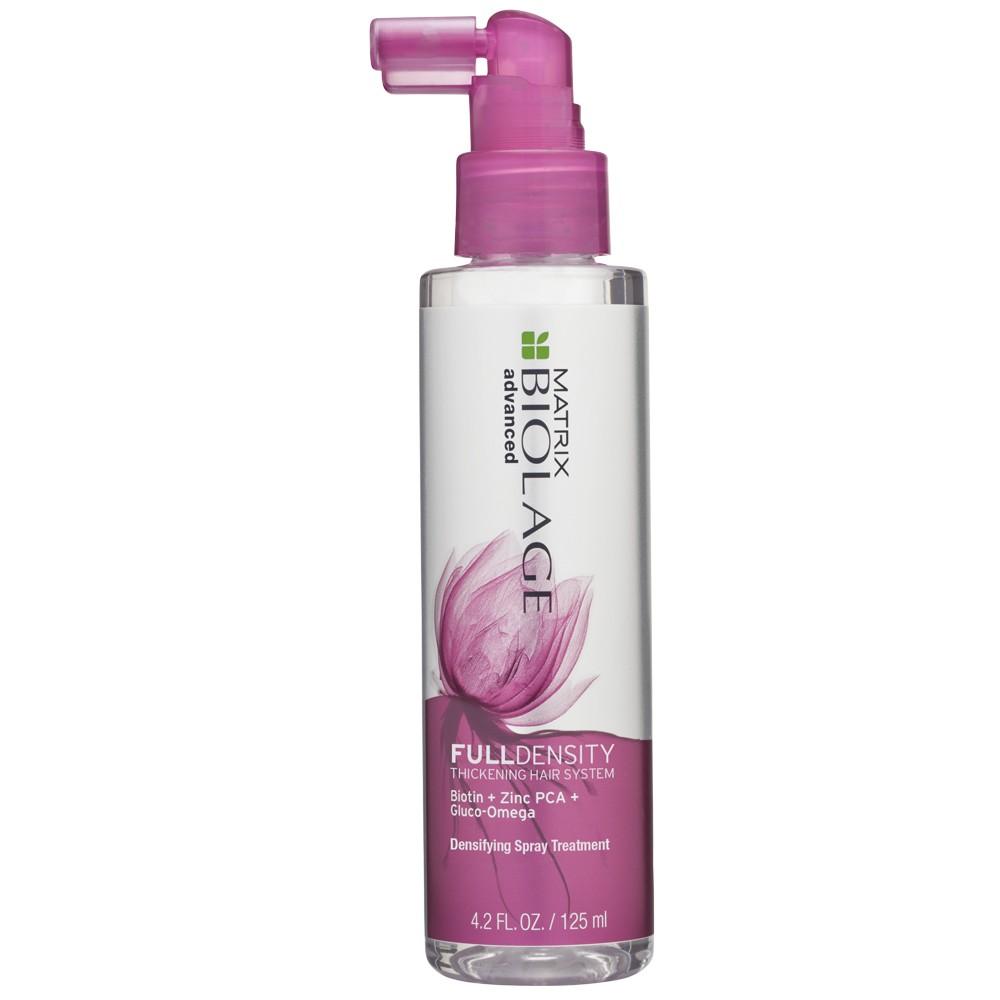 Matrix Biolage fulldensity Thickening Spray 125ml