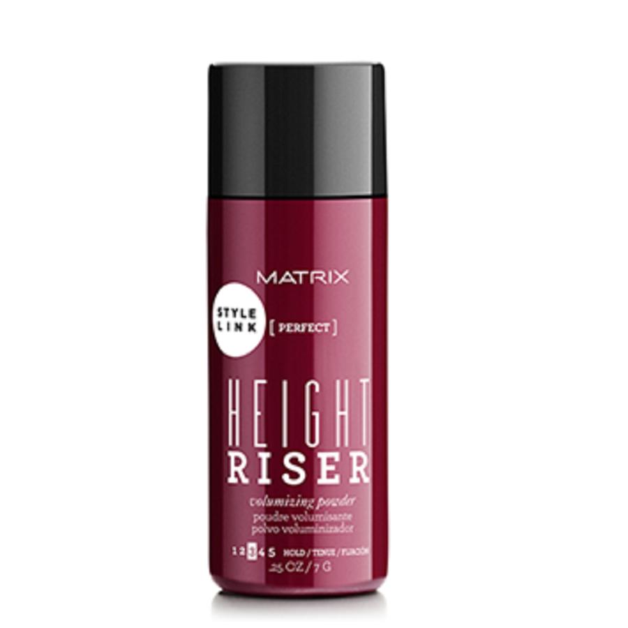 Matrix Style Link Height Riser 7g SALE