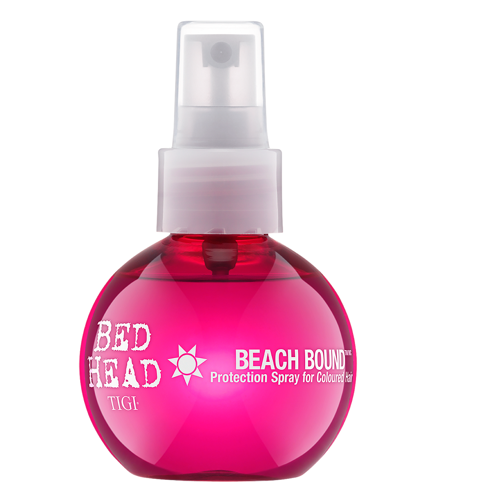 Tigi Bed Head Beach Bound Protection Spray 100ml SALE