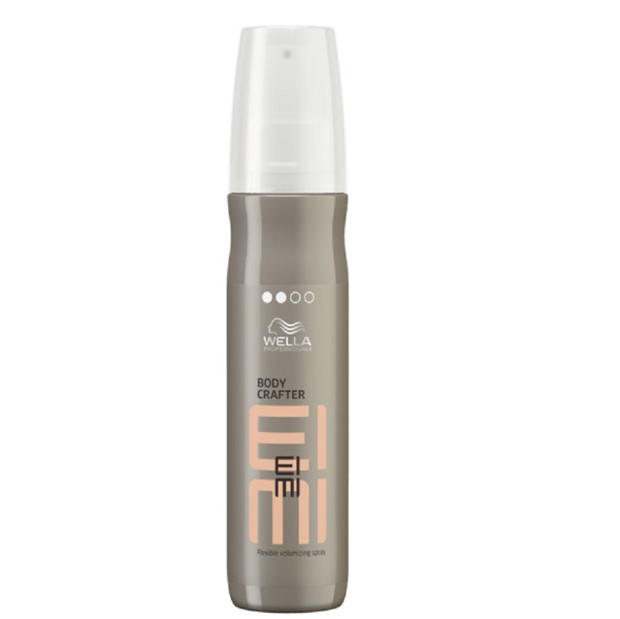 Wella EIMI Body Crafter Volumen Spray 150ml