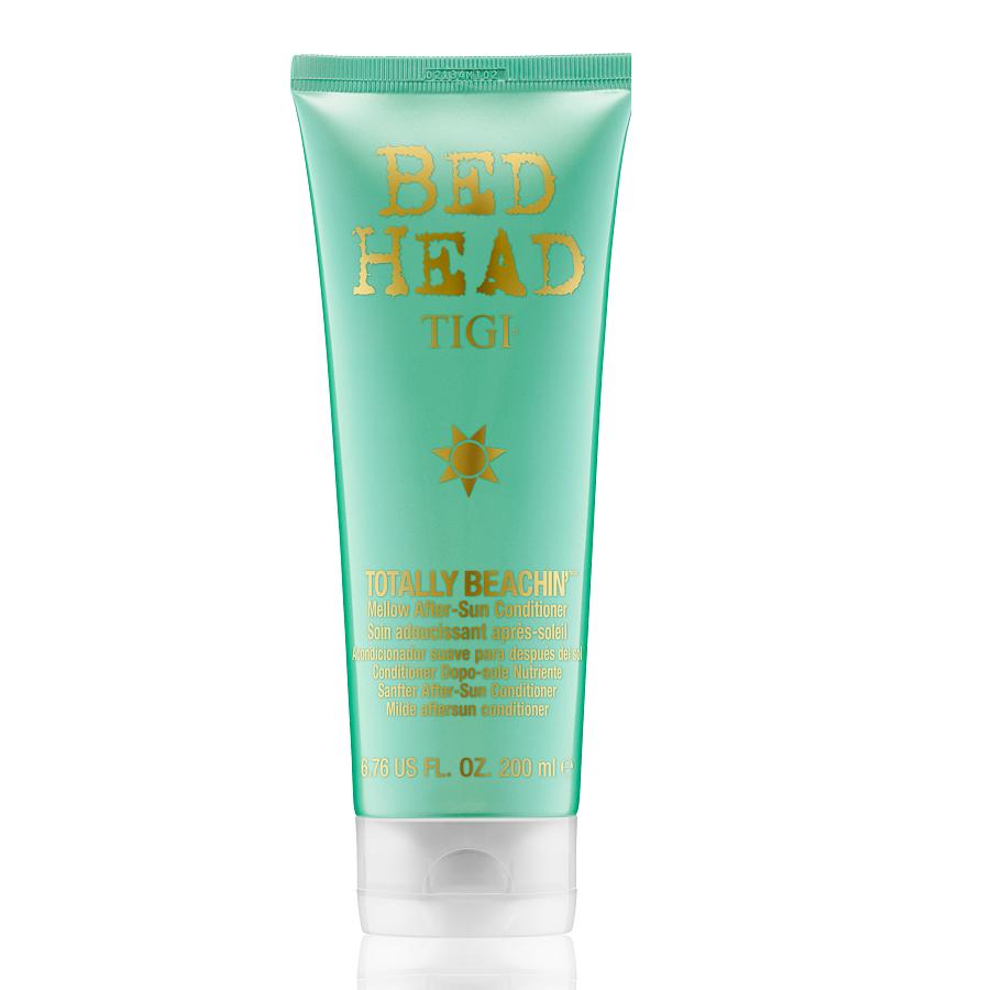 Tigi Bed Head Totally Beachin After-Sun Conditioner 200ml