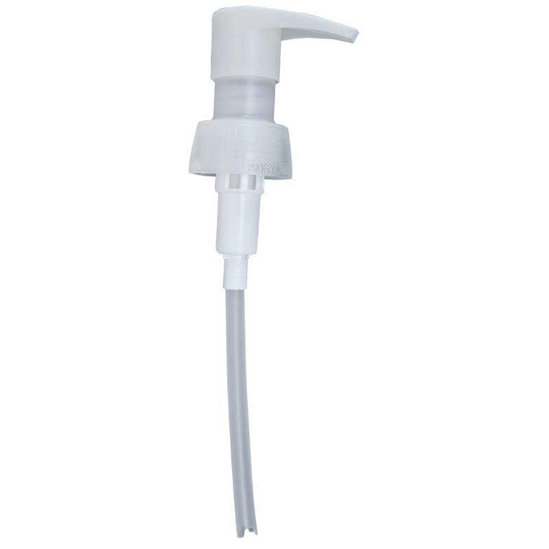 Wella Professionals Shampoo Pumpe