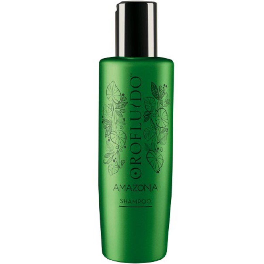 Orofluido Amazonia Shampoo 200ml SALE