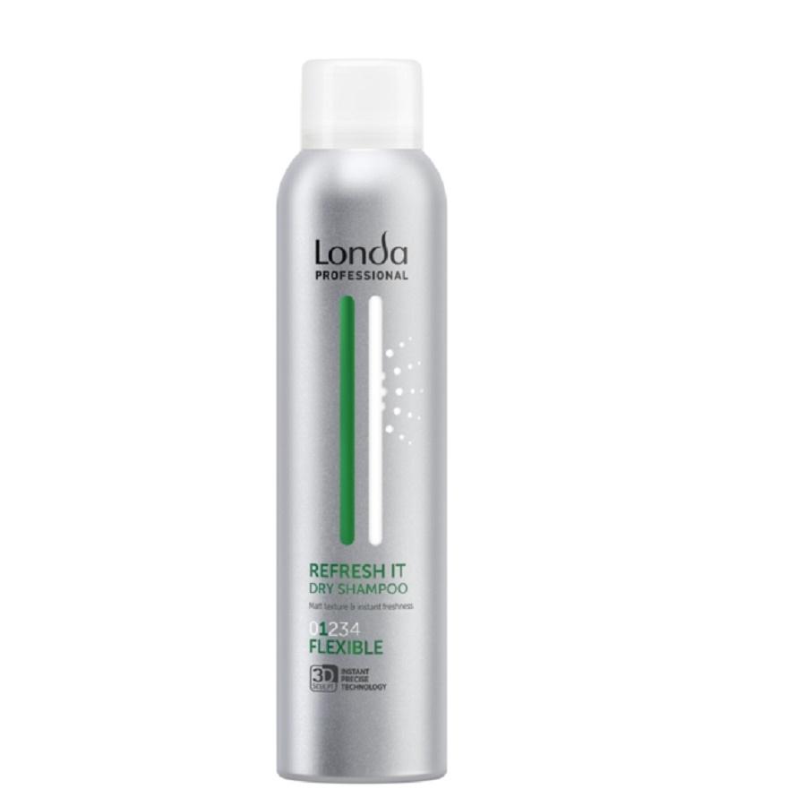 Londa Refresh It 180ml