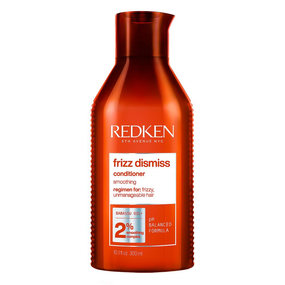 Redken Frizz Dismiss Conditioner 300ml