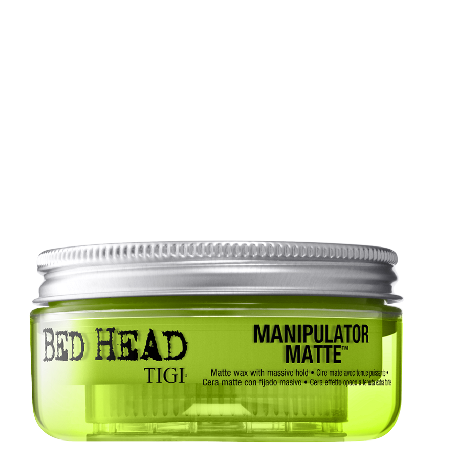 TIGI Bed Head Manipulator Matte 56,7g