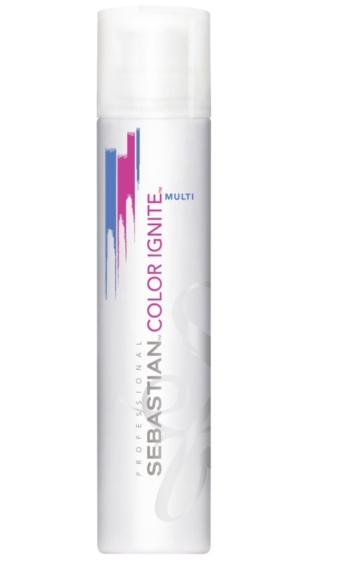 Sebastian Ignite Multi Conditioner 200ml SALE