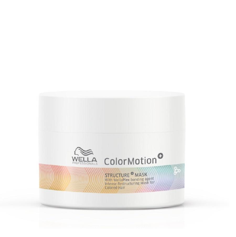Wella ColorMotion+ Mask 150ml