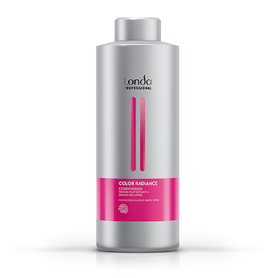 Londa Color Radiance Conditioner 1000ml