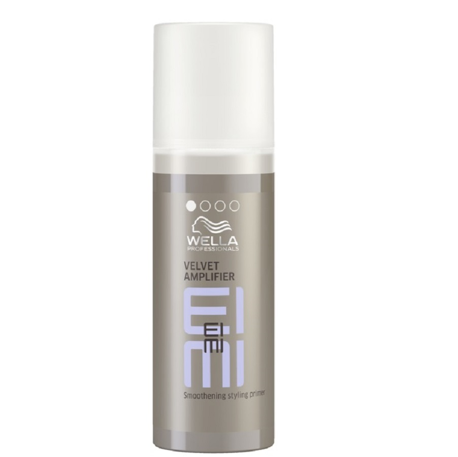 Wella EIMI Velvet Amplifier Styling Foundation 50ml